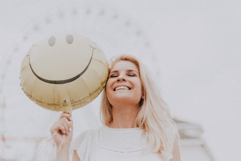 Utiliser un chatbot pour améliorer sa relation client